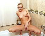 Pussy girl