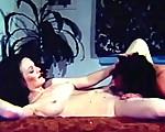 A hot massage